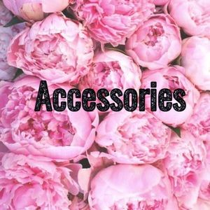 purses, wallets, hair accessory, jewelry